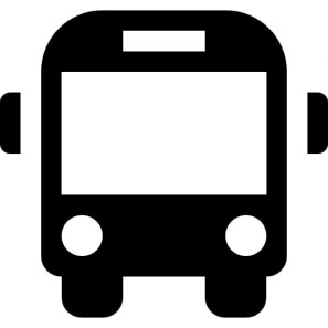 bus-front_318-33490